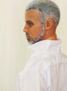 Profile - OOAK Homme by OSS
