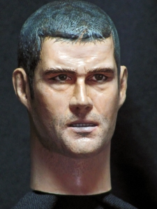 OSSified Jack Shephard from LOST