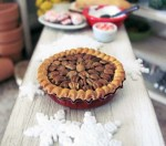 1:6 scale Pecan Pie by OSS