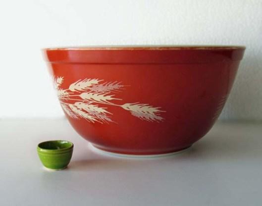 bowls 01