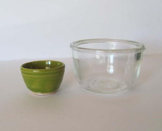 bowls 05