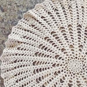 tablecloth-102