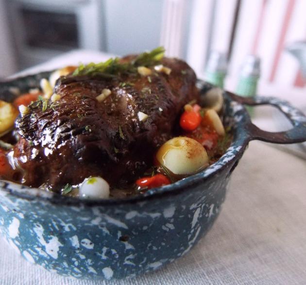 pot roast 102 cropped